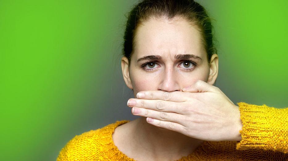 szag a gyomorból enterobiasis tünetek kezelése gyermekeknél