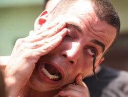 helminths tünetek felnőttkori otthoni kezelésen