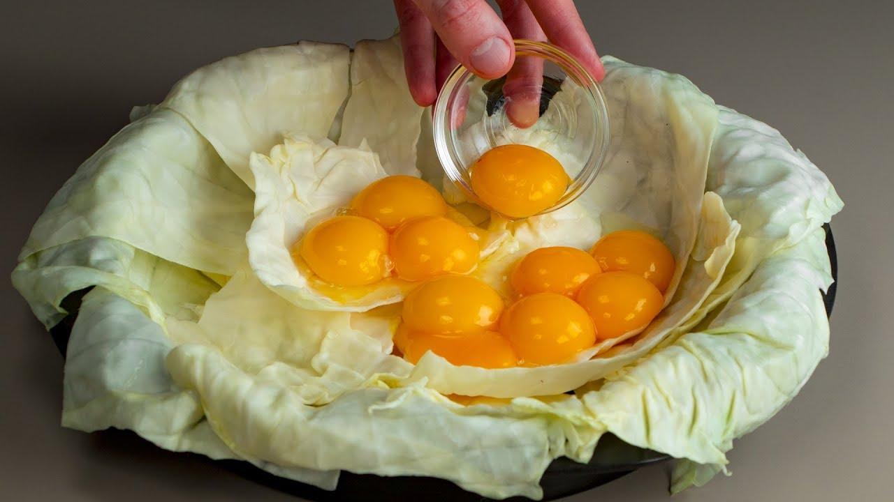 pinworm tojás rajz)