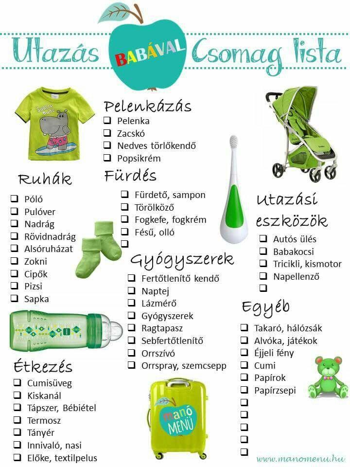 fertőtlenítő gyermekek gyógyszerei