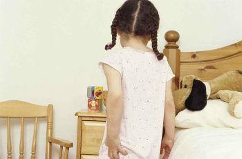 pinworm kezelés gyermekeknél miért jön ki a szag a szájból