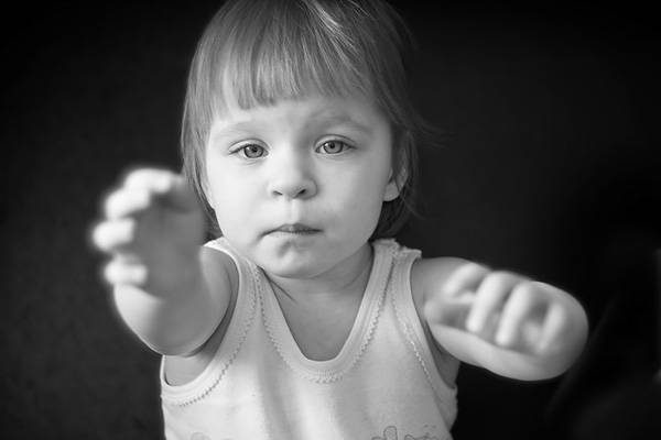 a férgek megelőzésére szolgáló eszközök gyermekek számára A férgek tracheitist kezelnek gyermekeknél