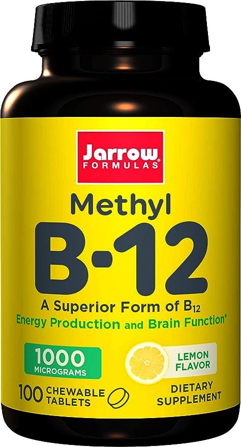B12 a rossz lehelettől, A rossz szájszag megelőzésére és enyhítésére, MANC® alap.