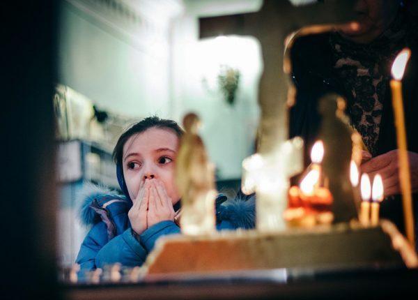 hogyan lehet gyógyítani egy gyermeket, nincs férje férgek egy gyermekben, hogyan lehet megszabadulni tőlük