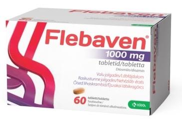 milyen gyógyszer férgek akár 3 évig rossz lehelet ciszta