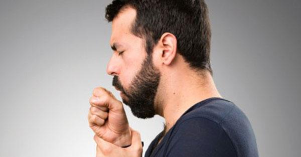 Ascaris tojás méhsejt héjjal kén szaga a szájból