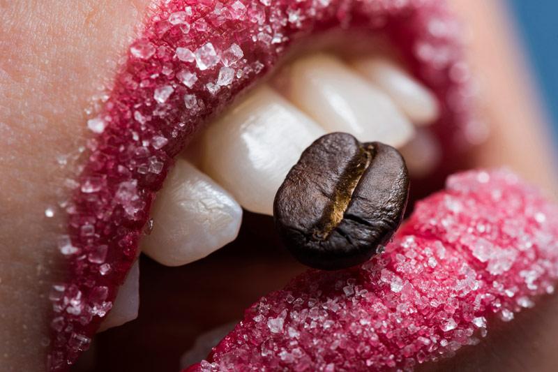 milyen betegség az aceton szaga a szájból
