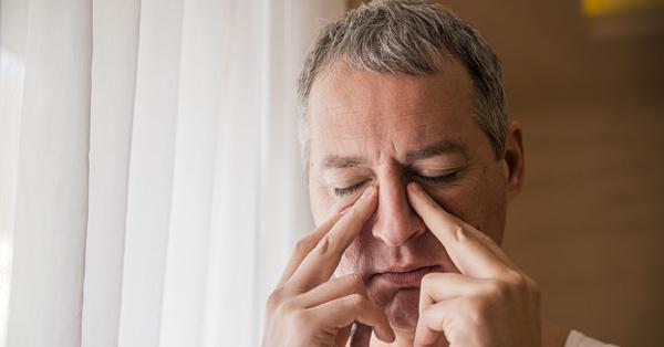 nsp a rossz leheletért teniosis akut fázis