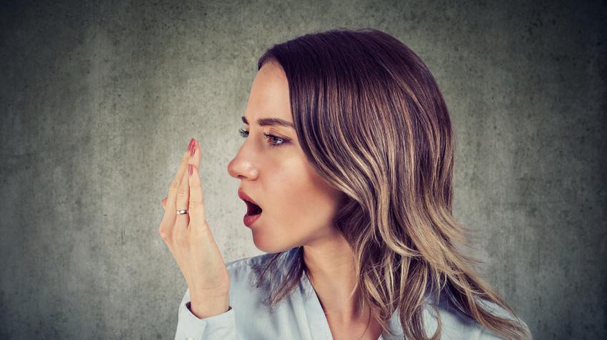 gyógyszerek rossz lehelet ascaris és szarvasmarha- fénysugár megelőző intézkedések