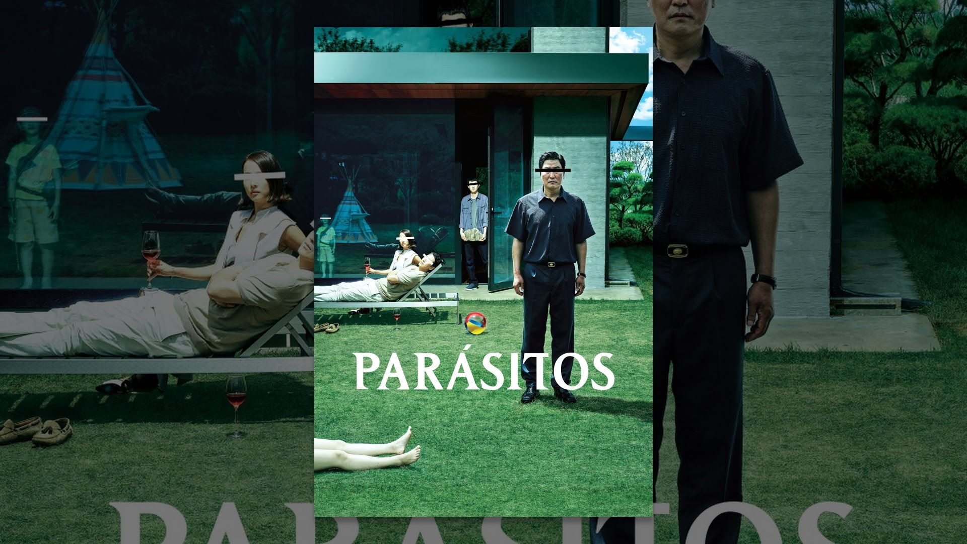 Aszcariasis gyermekkezelő fórumon - Milyen paraziták veszélyesek