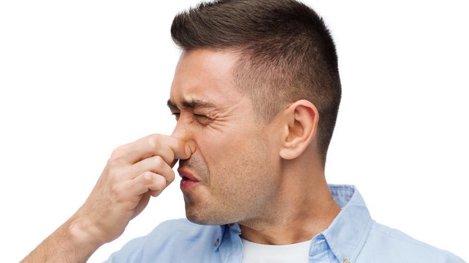 aceton szaga volt a szájából gyorsan kitisztul a parazitáktól