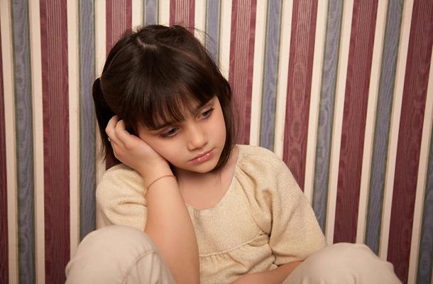 férgek csecsemők kezelésében felnőtt nők giardiasis tünetei
