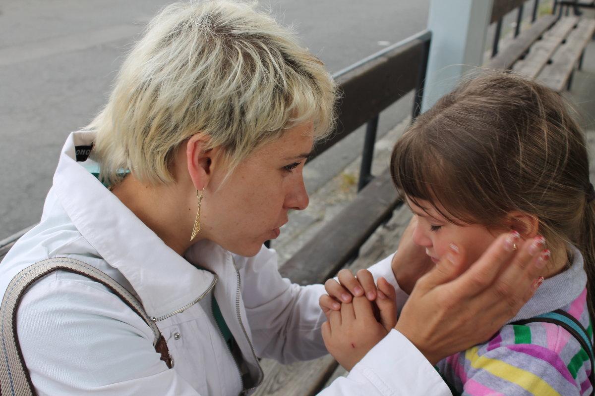 hogyan lehet gyógyítani egy gyermeket, nincs férje férgek a végbélnyílás népi gyógyszerei között