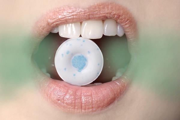 férgek kimutatása és kezelése szájból származó adenotomia szag után
