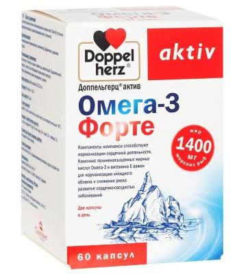 javítja az anyagcserét az emberi test gyógyszereiben tabletták szarvasmarha és széles szalagféreghez
