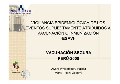 teniosis epidemiológia és megelőzés pinworm parazita kezelés