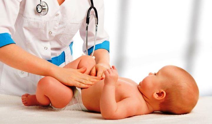 férgek kezelésére 3 éves gyermekek