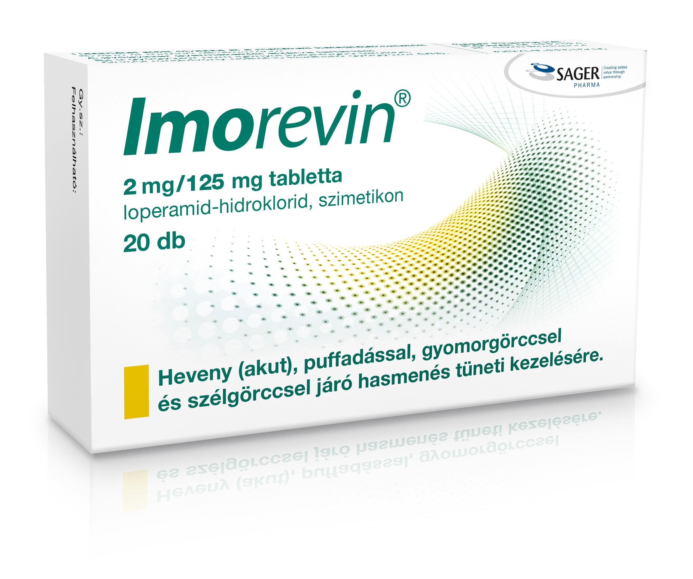 erős gyógyszerek a férgek számára paraziták máj tünetei gyermekeknél