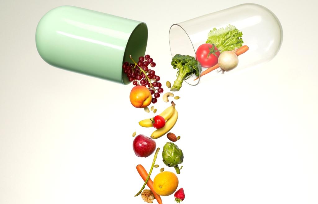 nehézfémek méregtelenítés kiegészítők paraziták gyógyszeres kezelési rendje