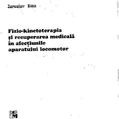 A giardiasis természetes fokális betegség