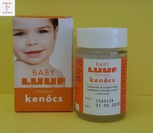 baba megfázás kezelése férgek a gyermekekben a szülők fertőzésének kockázata