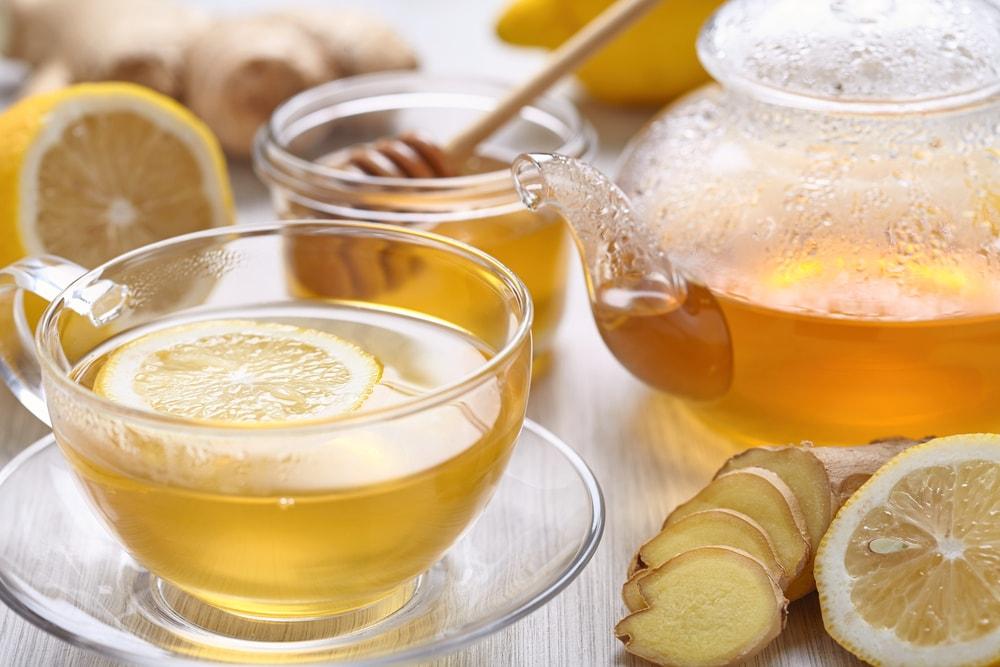 mérgező sashera méz