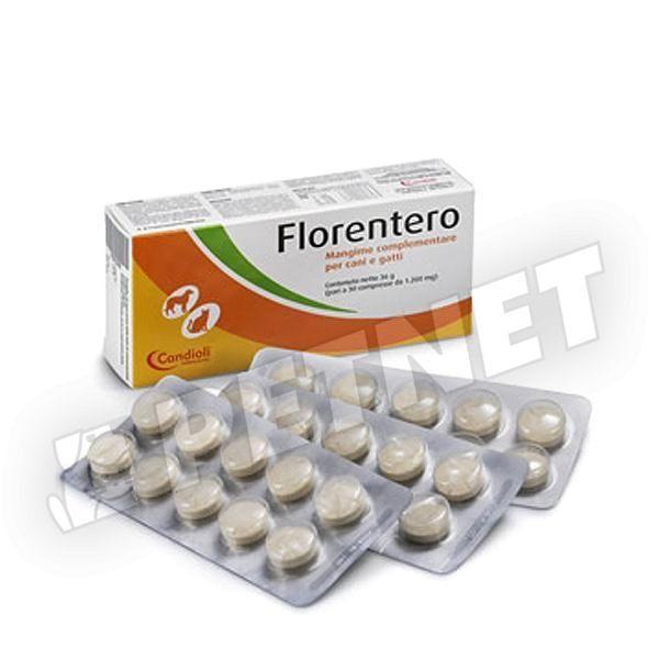 parazita profilaktikus tabletták)