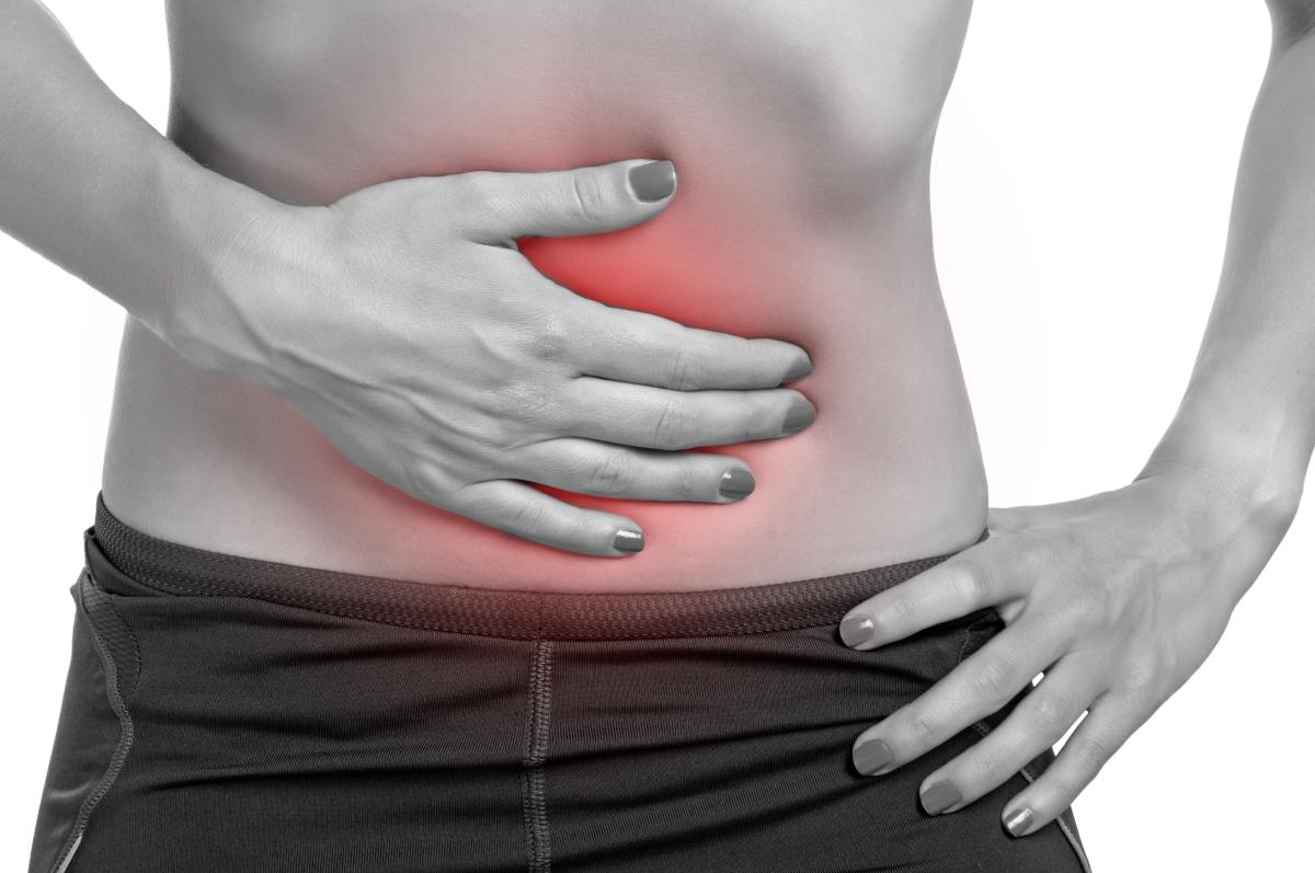 paraziták az emberi ízületek tünetei és kezelése