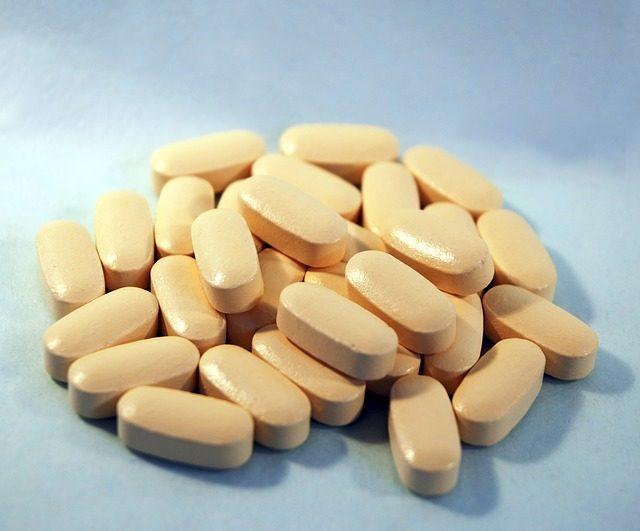 ami jobb szuszpenzió vagy tabletta férgek számára