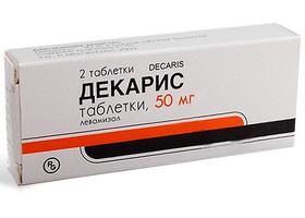 hatékony féreggyógyszer felnőttek számára