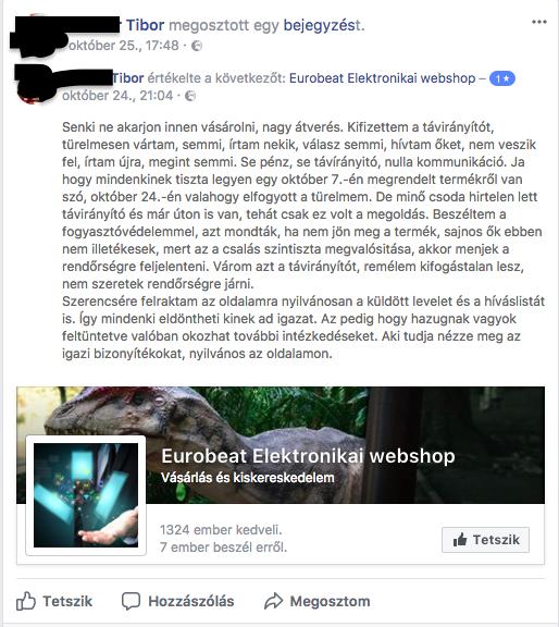 Lengyel gyógyszerek férgek számára