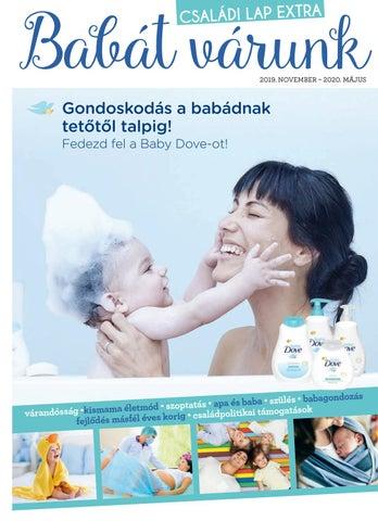 szoptató anya férgek, mit okoznak a tünetek