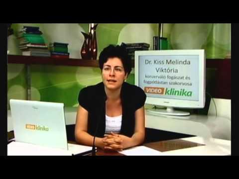 rothadt lehelet okozza a kezelést melyik gyógyszer jobb a pinwormshez