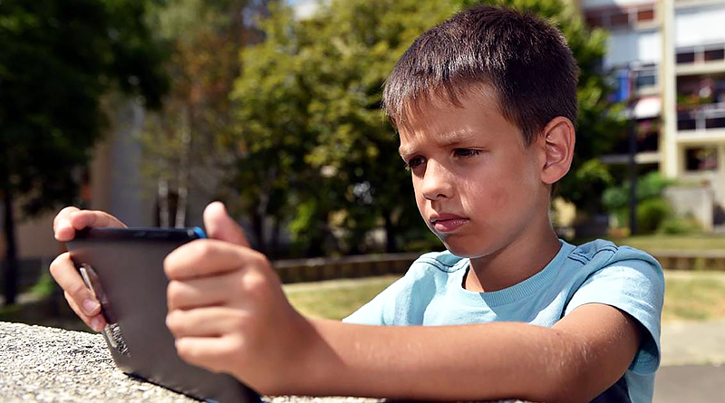 hogyan lehet a gyermeket kiírni