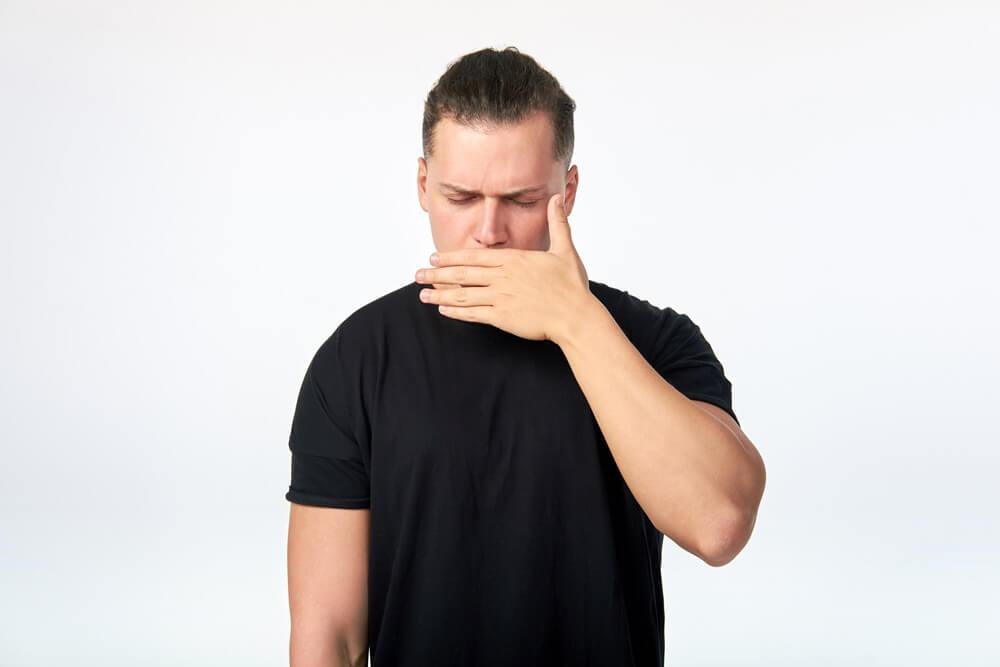 acetonszag és gyomorégés a szájból giardia duodenum