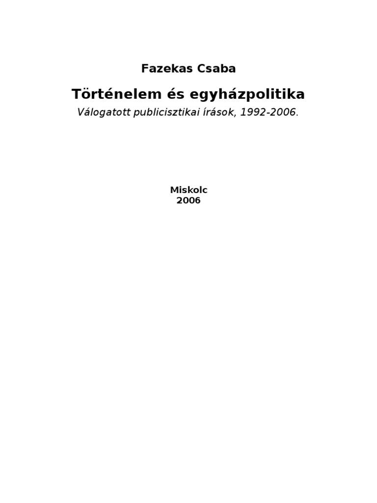 Diftéria kenet eredménye Torokgyík (diftéria)