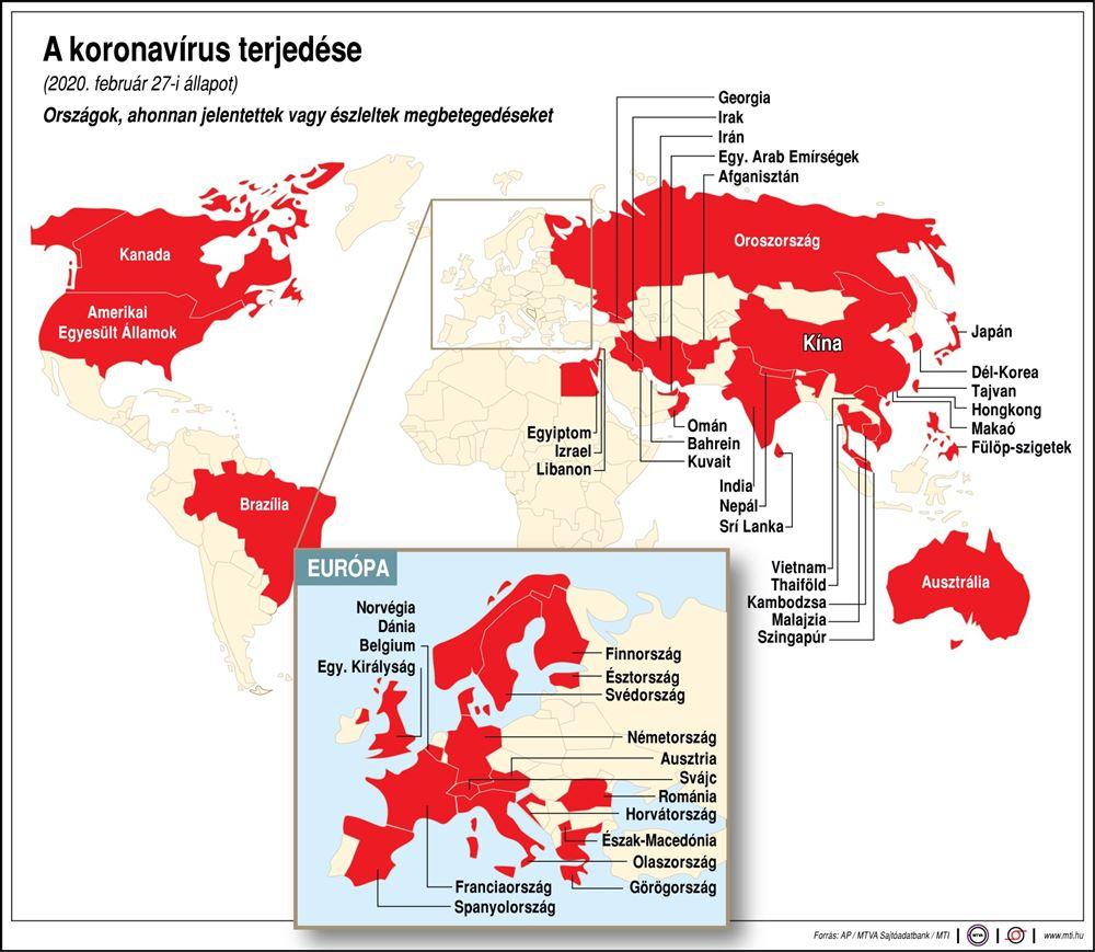 enterobiosis karanténba hány napot