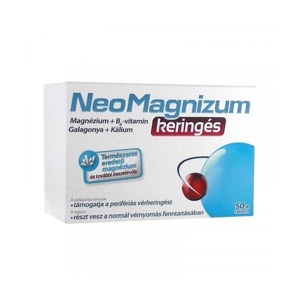 férgek kezelésére szolgáló tabletták az emberek számára)