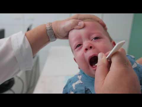 férgek körféreg gyermekeknél tünetek