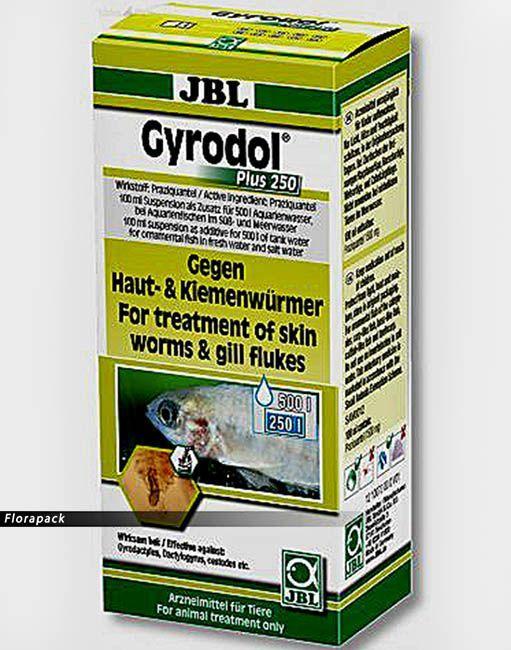 gyermekek számára a férgek megelőzésére szolgáló gyógyszerek a férgek fűből