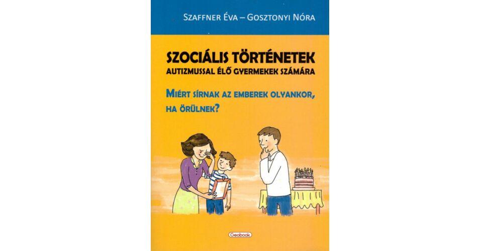 Samara ára tabletták férgek A gyermekek számára legbiztonságosabb féreggyógyszer