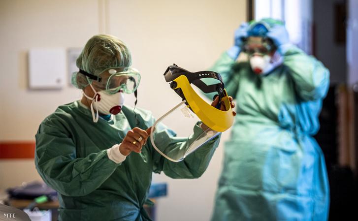 helmint fertőzések mint a pinworms felnőtteknél történő hatékony kezelése