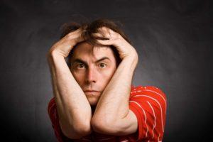 helmintofóbia tünetei