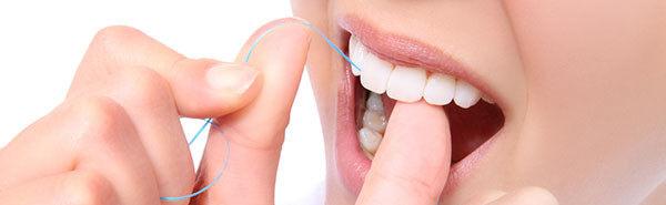 készítmény a szag eltávolítására a szájból a helminták reproduktív rendszere