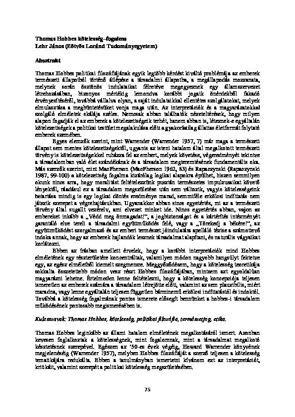 tengeri aschelminthes mozgás gyógyszer kerekférgekhez és helmintákhoz