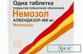 milyen gyógyszerek a pinworms kezelésére csodás ételek a parazitáktól való megtisztításhoz