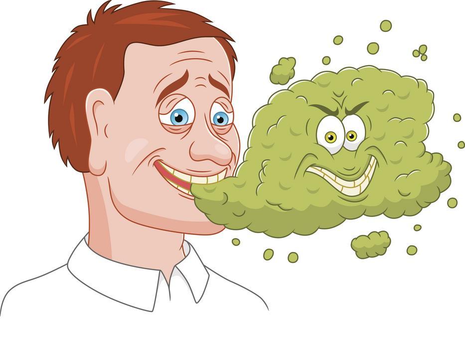 10 +1 tünet, ami vesebetegségre utalhat!