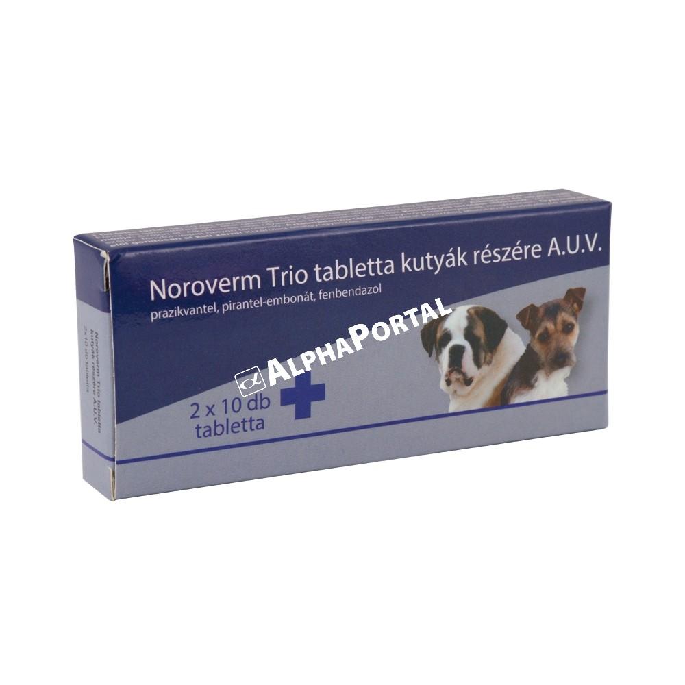 Sonaris parazita tabletta - cdgrab.hu