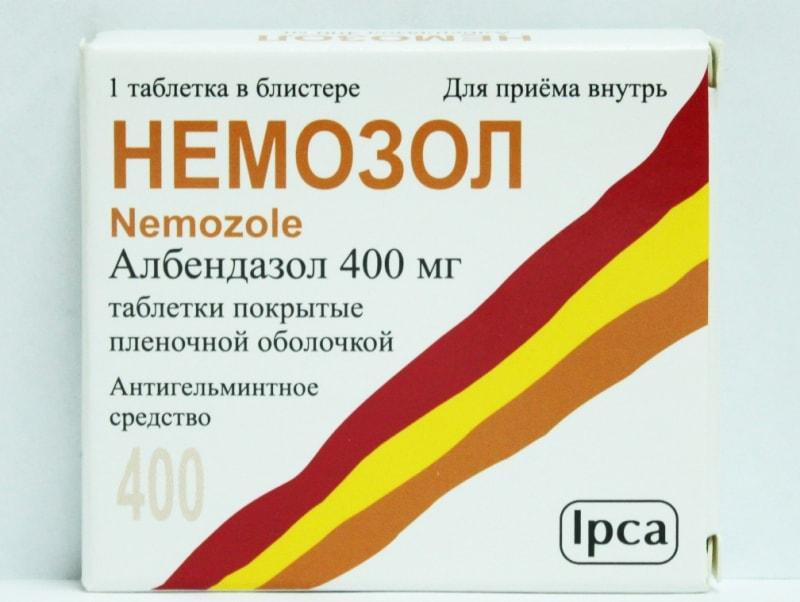 hol lehet segítséget kapni az enterobiosishoz