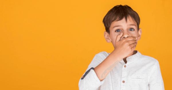 bélféreg tünet különféle férgek szalagféreg